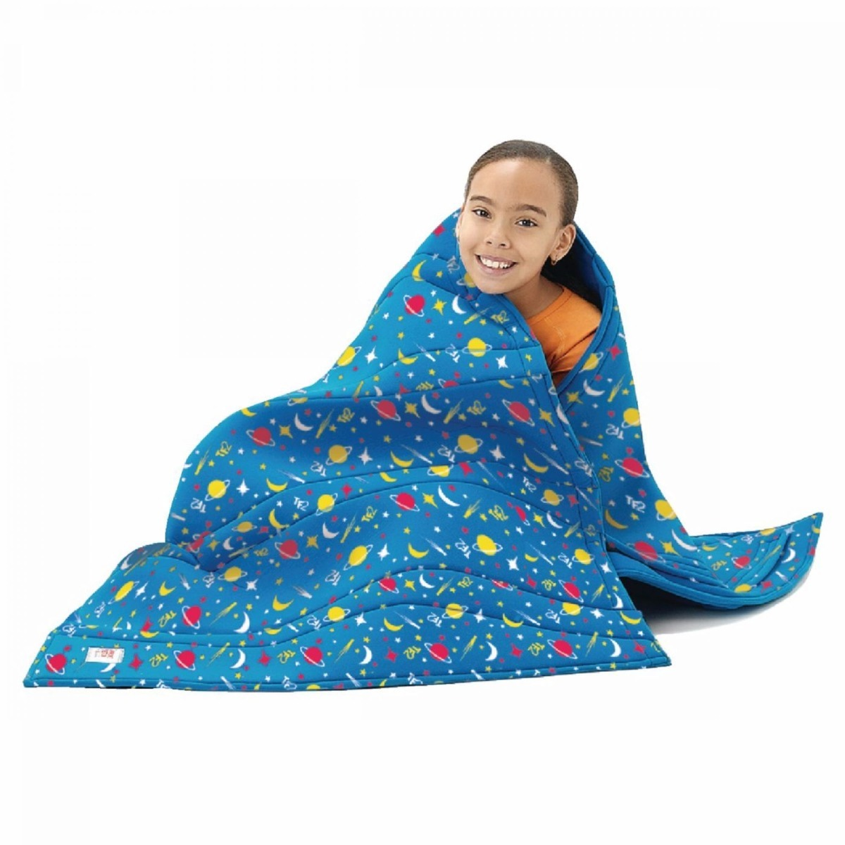 Tumble Forms 2 Weighted Blankets
