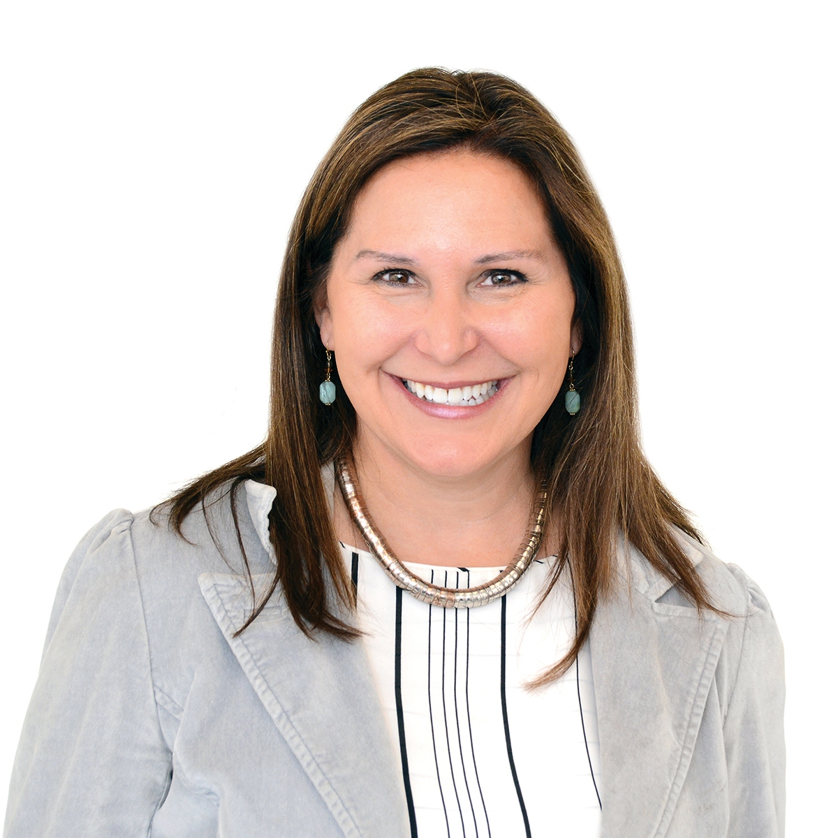 Joy Gallo