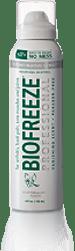 Biofreeze Professional 360 Spray
