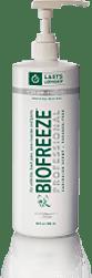 Biofreeze Professional Pump