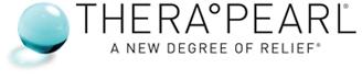 TheraPearl Logo