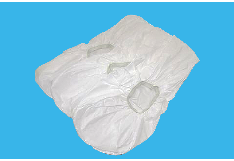 G5 Disposable Applicator Covers