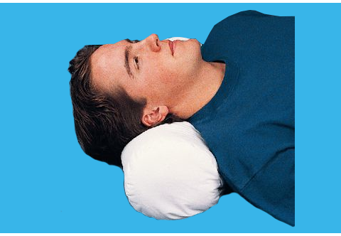 Rolyan Cervical Pillow