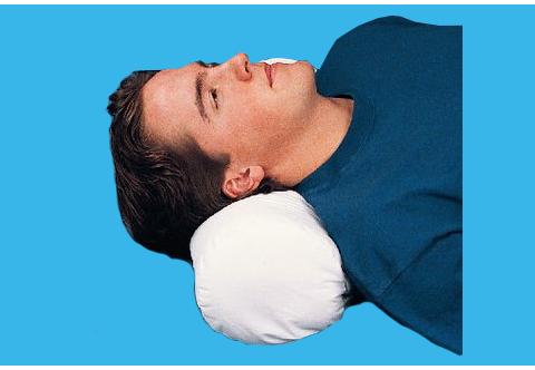 Rolyan Cervical Pillow