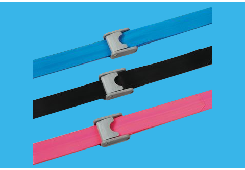 Sammons Preston Quick Clean Gait Belts