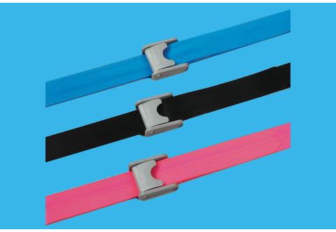 Sammons Preston Quick Clean Gait Belts