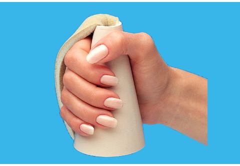 Rolyan Hand Cones