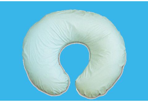 Boppy HC Wipeable Pillow
