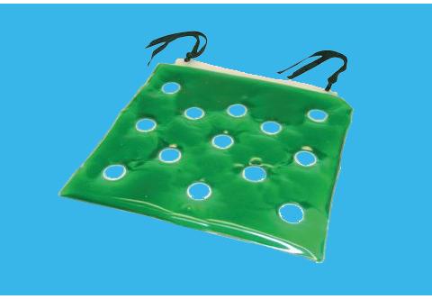 Skil-Care Gel Lift Cushion
