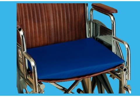 Sammons Preston® Seat Insert with Cover