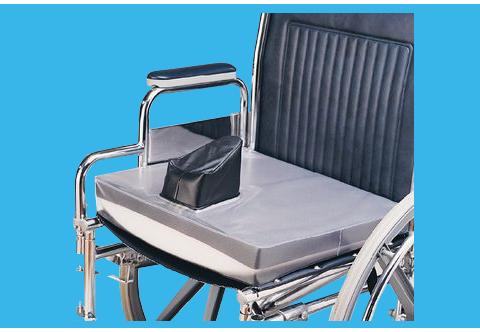 Skil-Care Slide-Guard Cushion