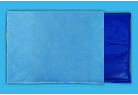 Performa Disposable Hot/Cold Pack Covers