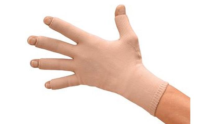 ExoSoft Glove