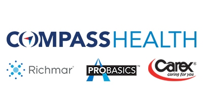 Compass Health Brands