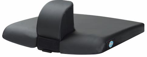 Lacura Pommel Cushion