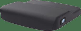 Lacura Anti-Thrust Cushion