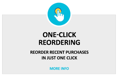 One-Click Reordering
